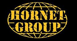 Hornet group